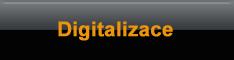Digitalizace analogových záznamů